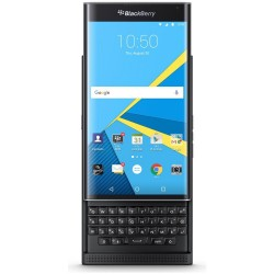 BLACKBERRY PRIVILEGE NERO 32 GB