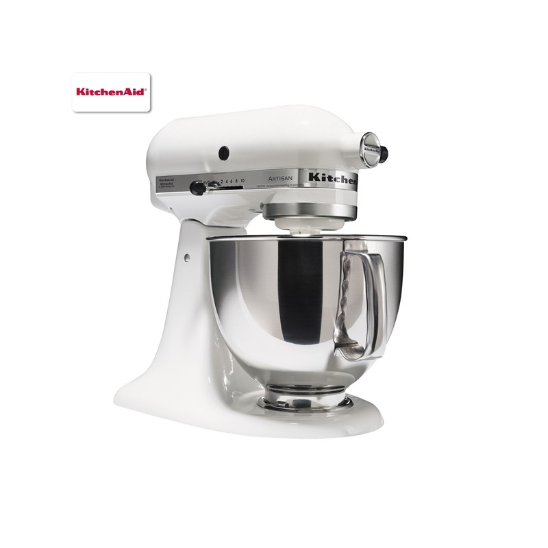 Stunning Tostapane Kitchenaid Prezzo Contemporary - Home Design ...