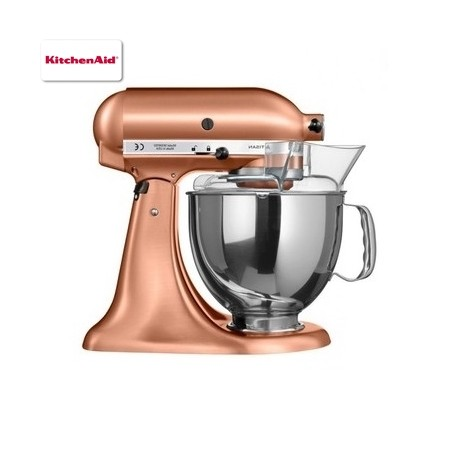 Best Planetaria Kenwood Prezzi Gallery - Design and Ideas ...