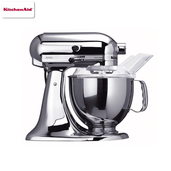 Stunning planetaria kitchenaid prezzo pictures amazing for Kitchenaid opinioni