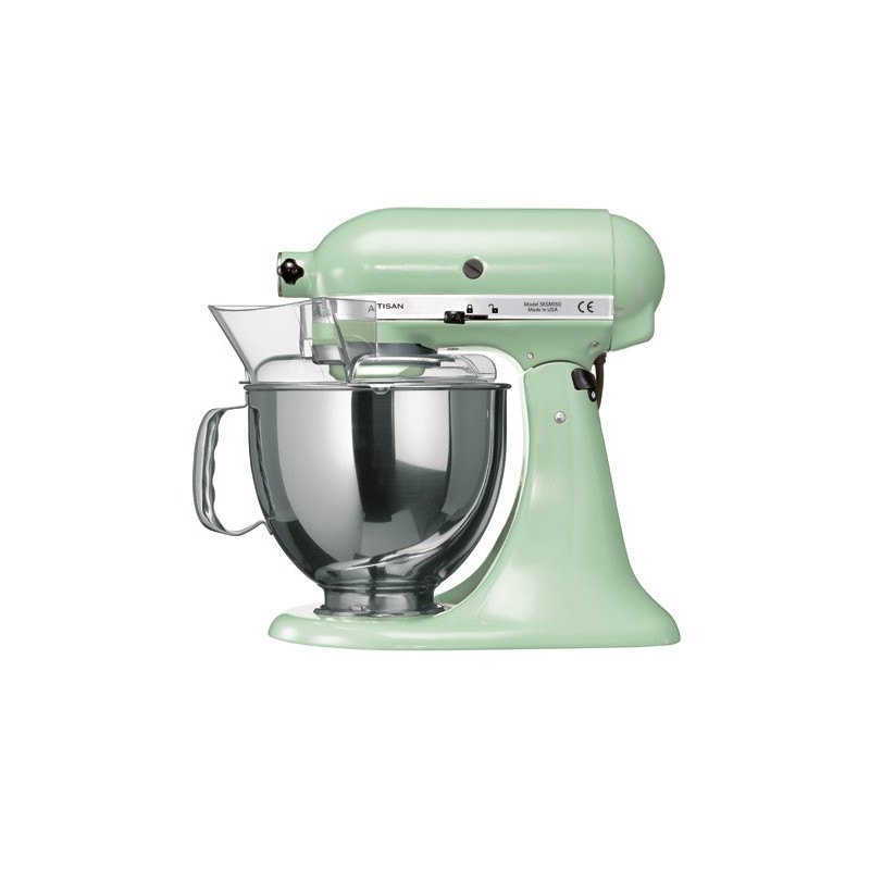 Beautiful Kitchenaid Artisan Offerta Pictures - Mosquee-rodez.com ...
