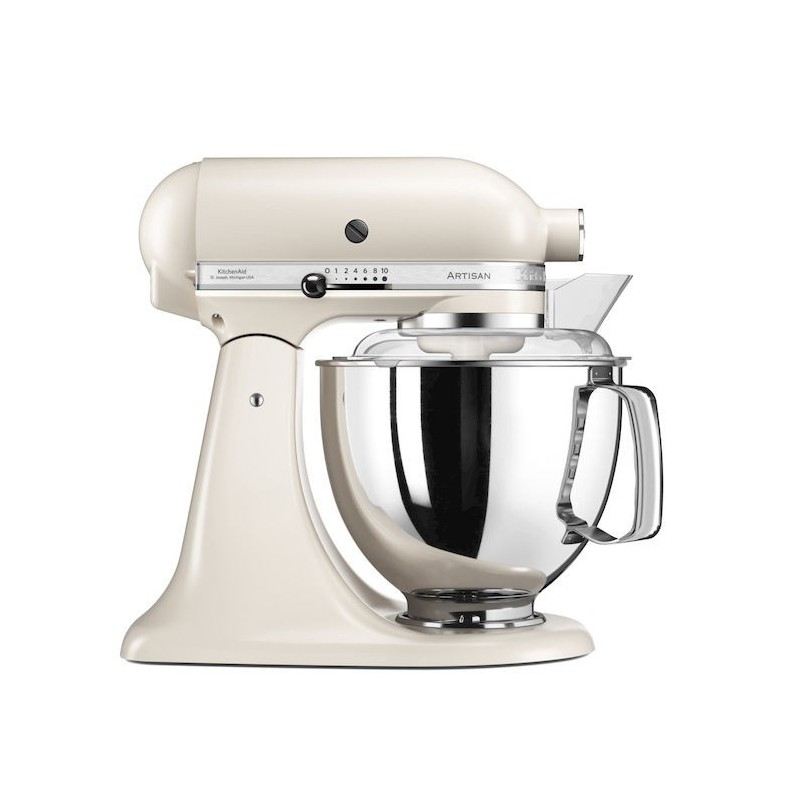 Kitchenaid Mixer Black Friday Special.5 Qt Stand Mixer With Glass ...