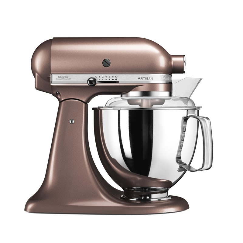 Emejing Kitchenaid Artisan Offerta Images - harrop.us - harrop.us