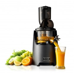 ESTRATTORE KUVINGS WHOLE SLOW JUICER EVO9200