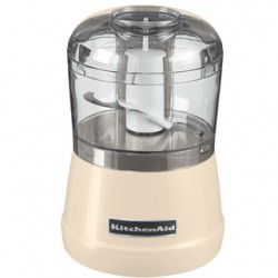 TRITATUTTO KITCHENAID 5KFC3515