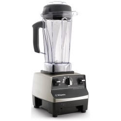 VITAMIX PROFESSIONAL 500