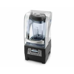 FRULLATORE VITAMIX THE QUIET ONE