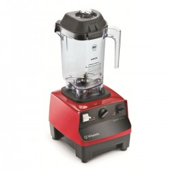 FRULLATORE VITAMIX BARBOSS ADVANCE