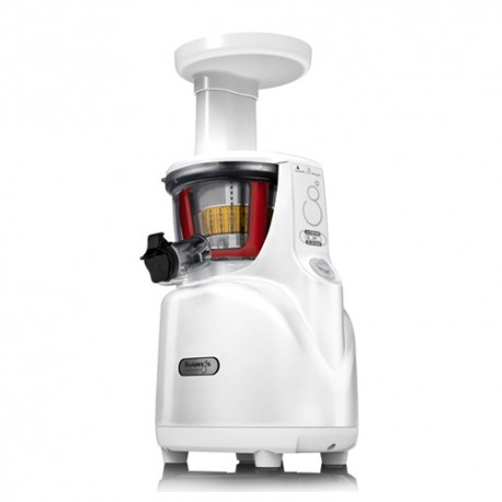 ESTRATTORE KUVINGS SILENT JUICER WHITE