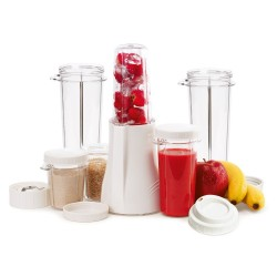 PERSONAL BLENDER TRIBEST BP250 XL