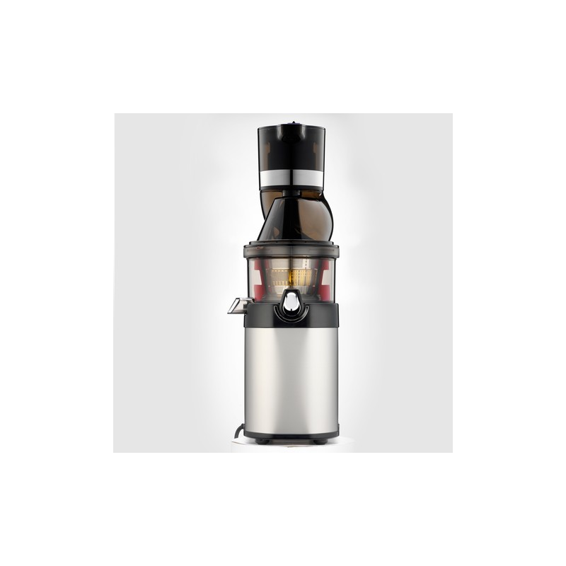 kuvings whole slow juicer chef