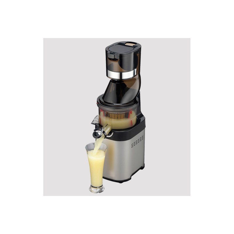 Kuvings Slow Juicer Chef : kuvings whole slow juicer chef